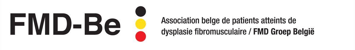 LA DYSPLASIE FIBROMUSCULAIRE/ FIBROMUSCULAIRE DYSPLASIE